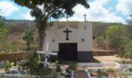Pedro II - Por antonio luis bezerra da cruz