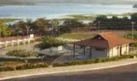 Porto Alegre do Piauí -  Por vivianne nivea