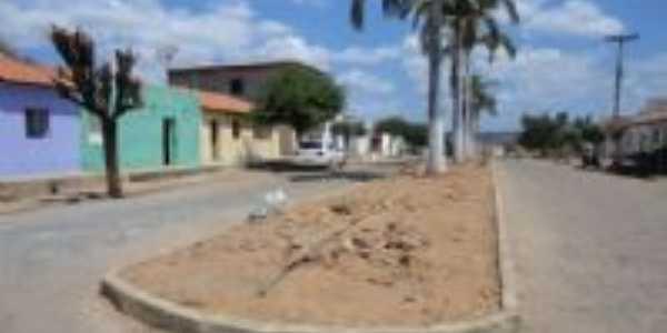 São João da Canabrava Piauí fonte: www.ferias.tur.br