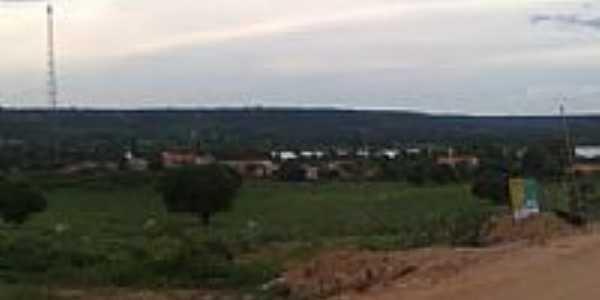 Vista parcial-Foto:badatop