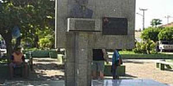 Memorial-Foto:Fabio Vieira Lima