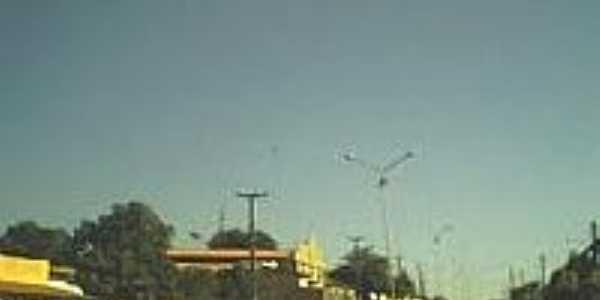 Avenida-Foto:conhecendopiaui