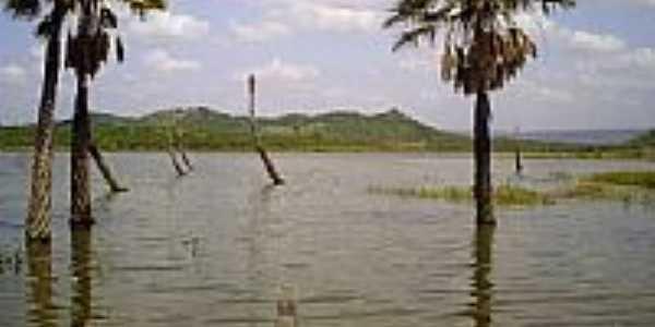 Barragem-Foto:Kalayo