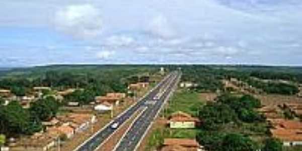 Tanque do Piauí-Foto:180graus