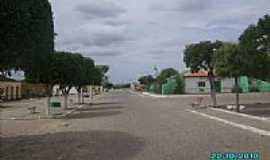 Várzea Branca Piauí fonte: www.ferias.tur.br