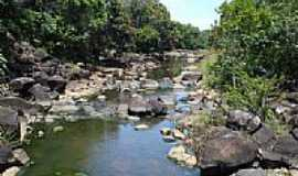 Entre Rios - Rio Subaúma por Brazpress