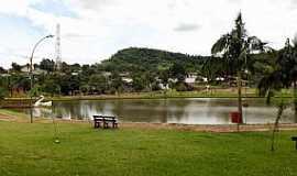Alto Alegre do Iguaçu - Imagens da cidade de Alto Alegre do Iguaçu - PR