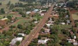 Alto Alegre do Iguaçu - igreja do alto alegre , Por alzira