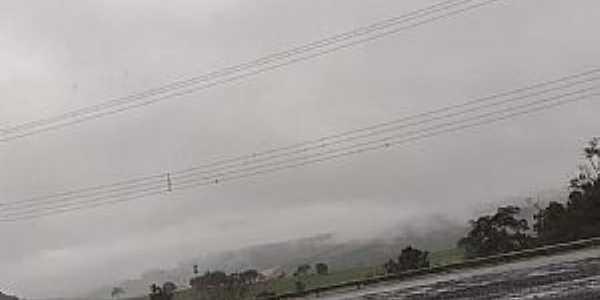 Imagens da localidade de Alto do Amparo - PR
