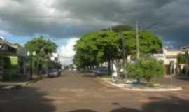 Alto Paraná - centro de Alto Parana, Por celso colhado