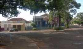 Alto Paraná - CÂMARA MUNICIPAL, Por CELSO COLHADO