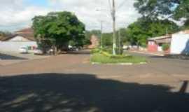 Alto Paraná - Avenida atras da Rodoviaria, Por celso colhado