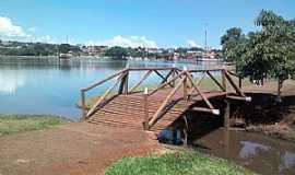 Alvorada do Sul - Imagens de Alvorada do Sul - PR Foto Prefeitura Municipal