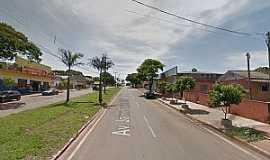 Amaporã - Imagens da cidade de Amaporã - PR