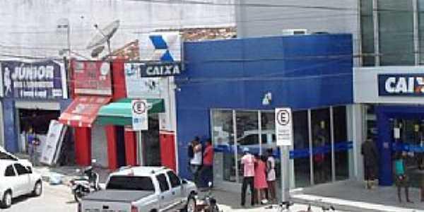 Rua Asdrúbal Machado de Oliveira