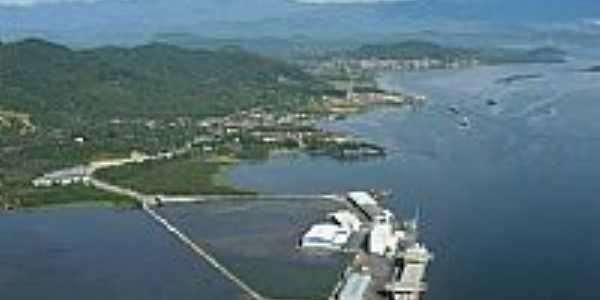 Terminal Portu�rio
