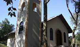 Apucarana - Apucarana-PR-Capela da Casa de Misericórdia-Foto:Aluisio Ribeiro 2