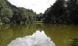 Apucarana - Apucarana-PR-Lago Dourado-Foto:Aluisio Ribeiro 2