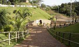 Apucarana - Apucarana-PR-Parque Santo Expedito-Foto:Aluisio Ribeiro 2