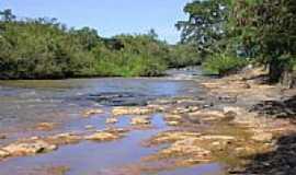 Arapoti - Rio das Perdizes