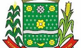 Arapoti - Brasão do Municipio