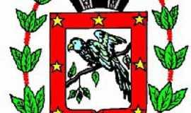 Araruna - Brasão do Municipio