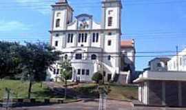 Assa� - Igreja Cat�lica por jorgepires