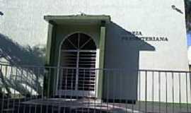 Assa� - Igreja Presiteriana do Brasil por jorge pires