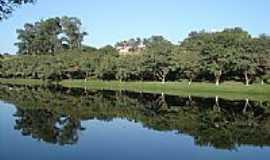 Assa� - Parque Ikeda por Trajano BH