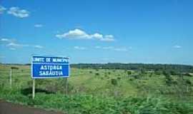 Astorga - Astorga área rural-Foto:Jadeon Basilio de Fr…