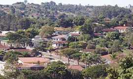 Barbosa Ferraz - Vista da Av. Presidente Kennedy - por Robison Burim