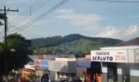 Barbosa Ferraz - Rua Mal. Deodoro, Por Elenita Batista Borges
