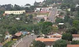 Barbosa Ferraz - Vista da cidade-Foto:Robison G Burim