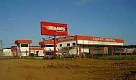 Ferradas - Ferradas-Foto:itabunahoje