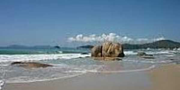 Praia de Betaras-Foto:hotelpousada.