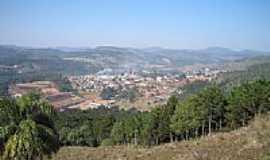 Bituruna - Bairro Vila Mariana por GiovaniMoreira
