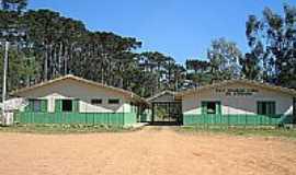 Bituruna - Casa Familiar Rural por GiovaniMoreira