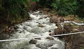 Boa Esperança - Cachoeira-Foto:adrianommm