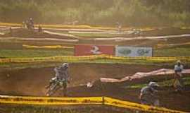 Boa Esperança - Motocross-Foto:adrianomm
