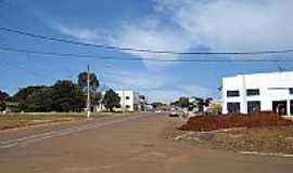 Boa Ventura de São Roque - Boa Ventura de São Roque