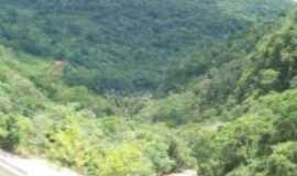 Boa Ventura de São Roque -  Por ROGERIO
