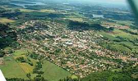 Boa Vista da Aparecida - Boa Vista da Aparecida - Fonte Prefeitura Municipal