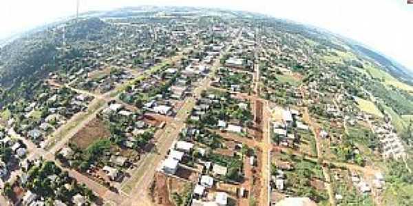 Boa Vista da Aparecida - Fonte Prefeitura Municipal