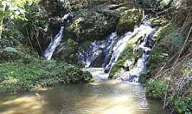 Bocaiúva do Sul - Bocaiúva do Sul - PR por João Manoel