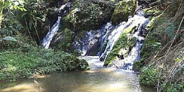 Bocai�va do Sul - PR por Jo�o Manoel