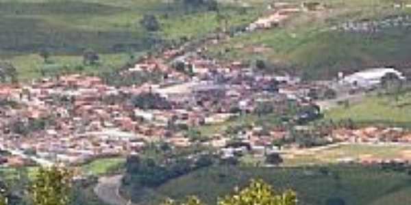 Vista da cidade-Foto:401917