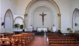 Bom Sucesso - fotos da igreja 1, Por pedro paulo de almeida durval