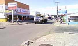 Borda do Campo - Avenida-Foto:cicerolino7