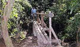 Borda do Campo -