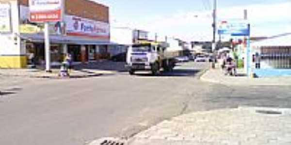 Avenida-Foto:cicerolino7